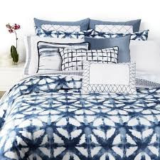Doing up your Home with Shibori