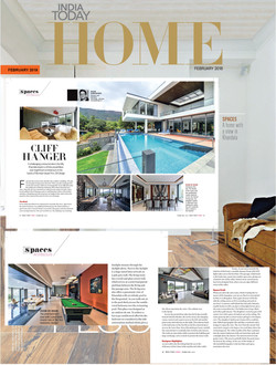 India today home_Feb 2018