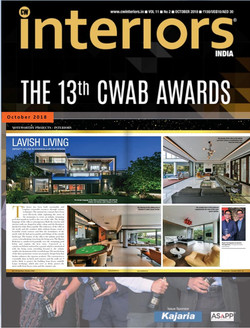 cwab award 2018 oct