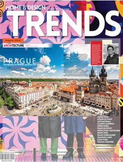 enroute prague_Home design trends_aug201