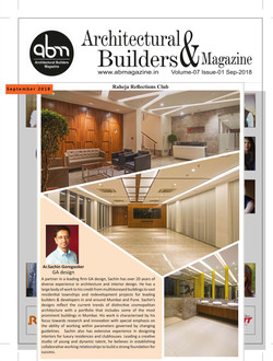 architects and builders_sep2018