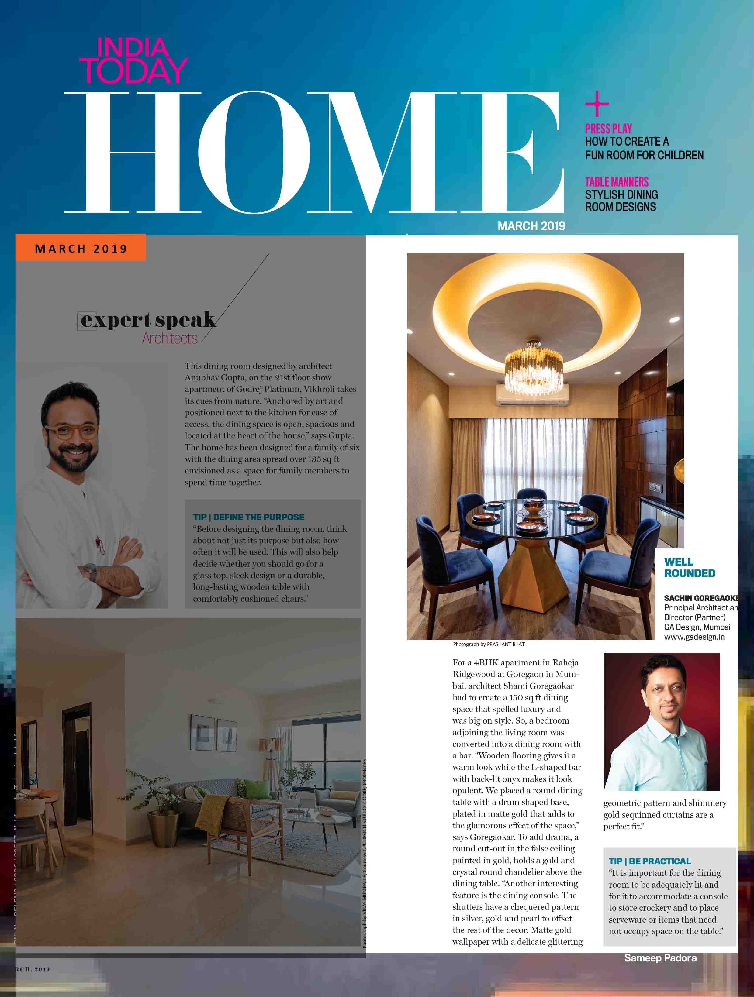 INDIATODAYHOME_mar2019