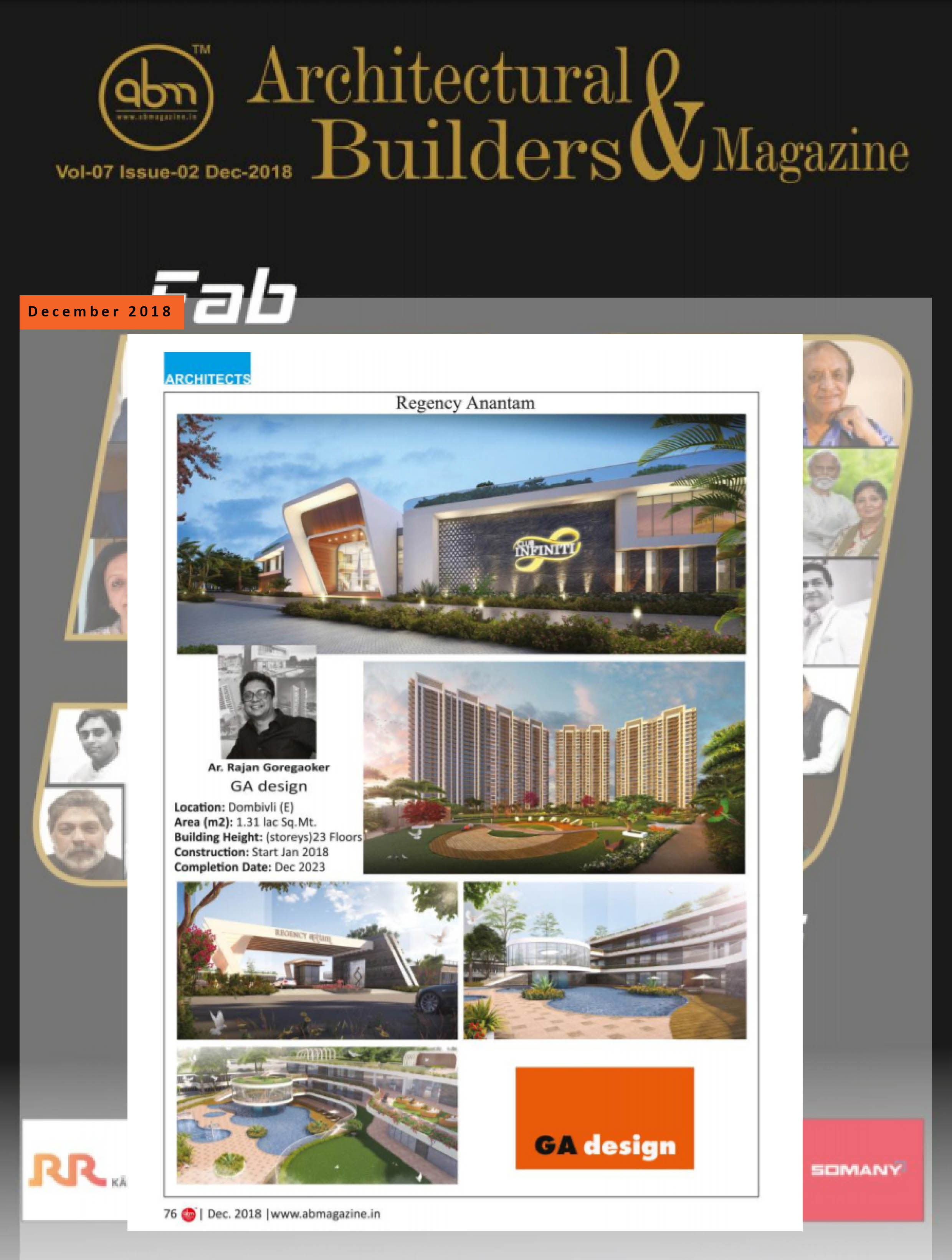 Architec builder _dec 18