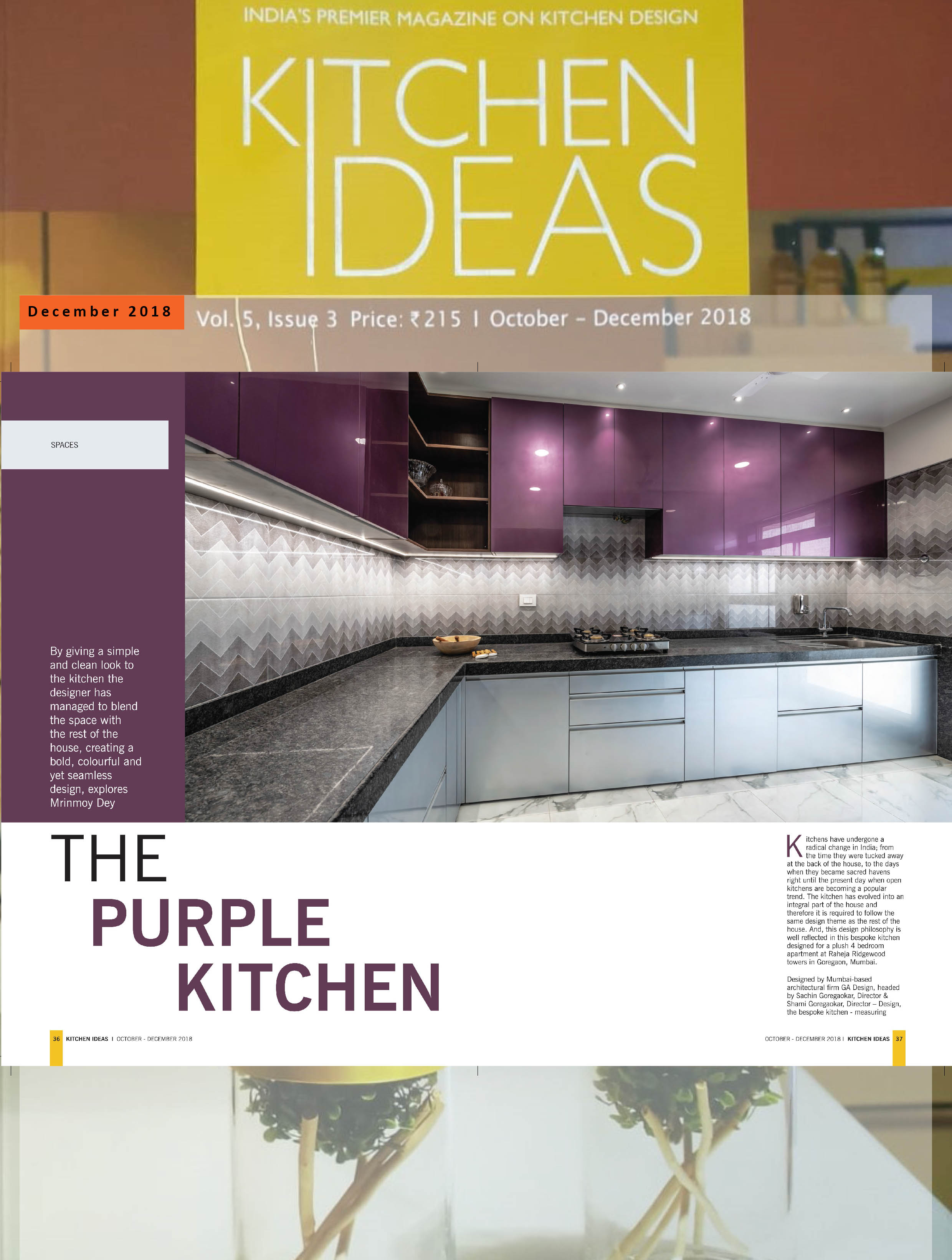 kitchen ideas_dec18