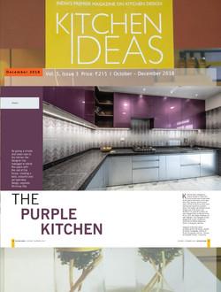 kitchen ideas_dec18