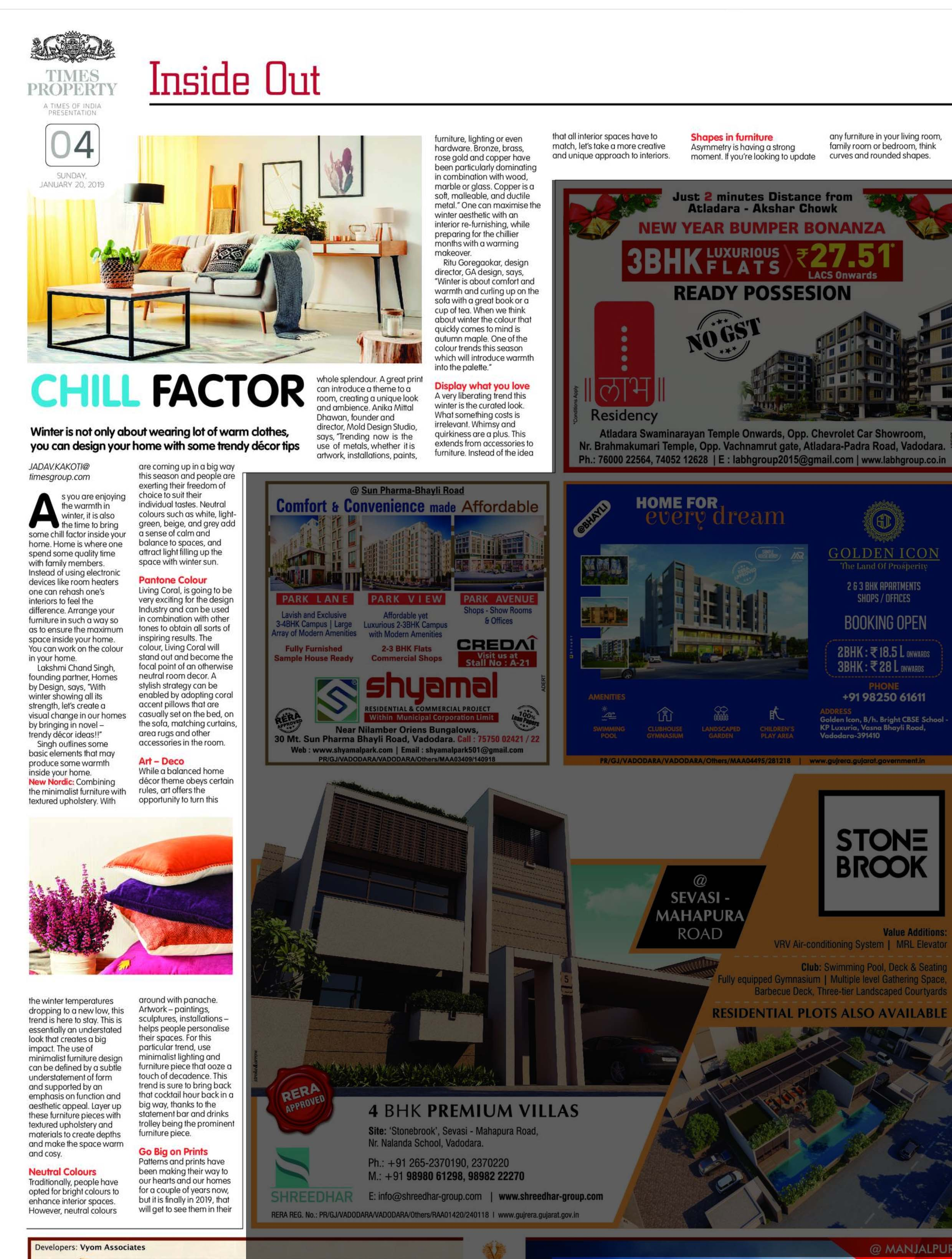 times property_jan19
