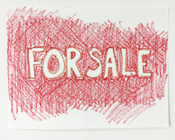 Sell A Sketch