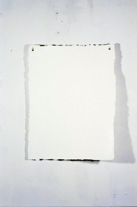 White #7