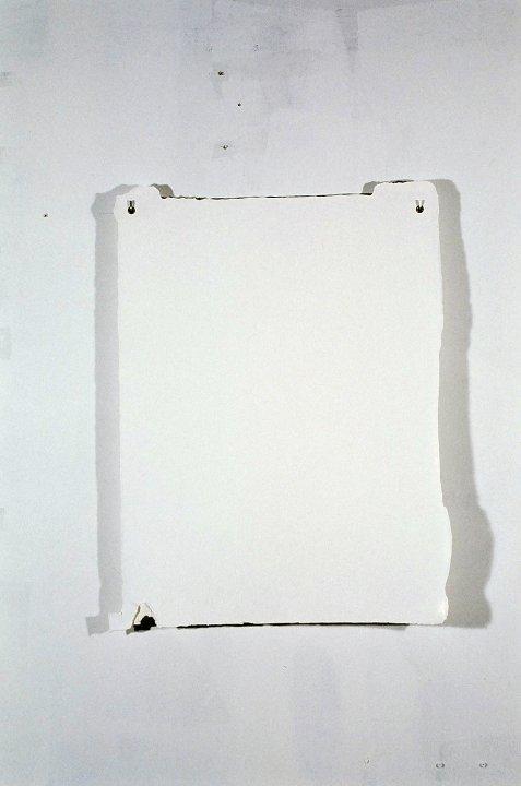White # 2