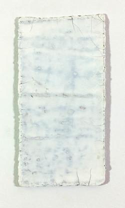 Untitled (Tile)