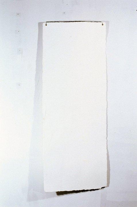 White # 4