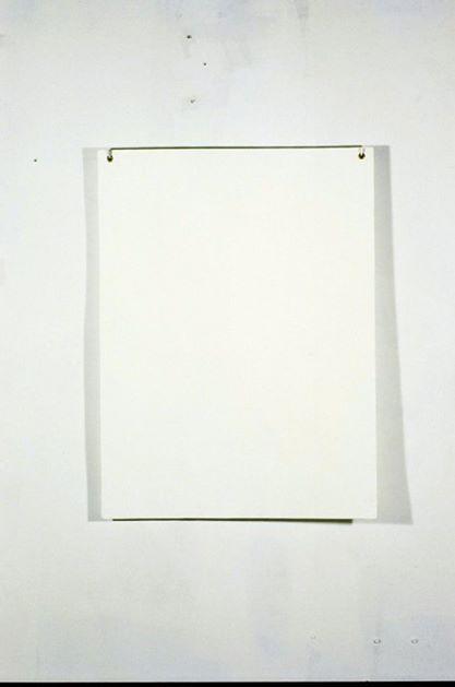 White #3