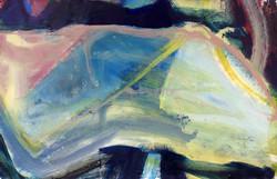 Untitled (Body Bag)