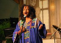 SingerRinging.jpg
