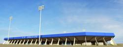 Cruzeiro Arena