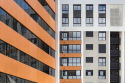 Arquitetura Mixed-Use - Murano 01
