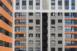 Arquitetura Mixed-Use - Murano 16