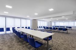 reuniões e convenções - Murano 11