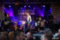Live Muziek Boothill Saloon Amersfoort