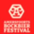 Amersfoorts Bockbier Festival