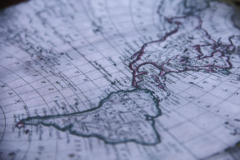 close-up%20photography%20of%20world%20map_edited.jpg