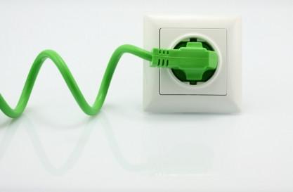 groene_stroom_hier.jpg