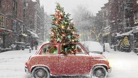 Innolumis wenst u mooie Kerstdagen en een fantastisch 2018 !
