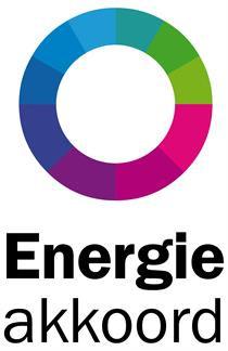 Stand van zaken Energieakkoord-doelstellingen 2015 op NSVV-Lichtcongres