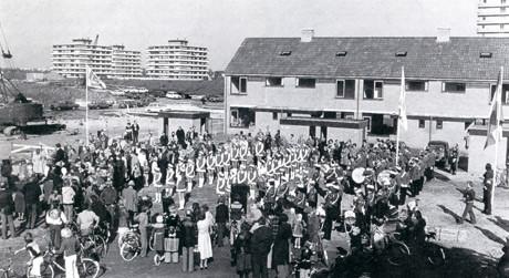 1976-Waardhuizen-.jpg