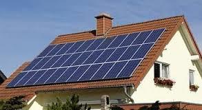 Welke gemeenten zijn koploper zonne-energie?