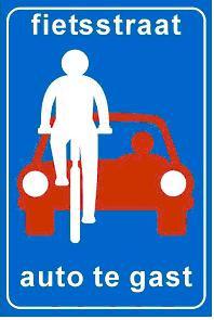 bord fietsstraat_JPG.jpg