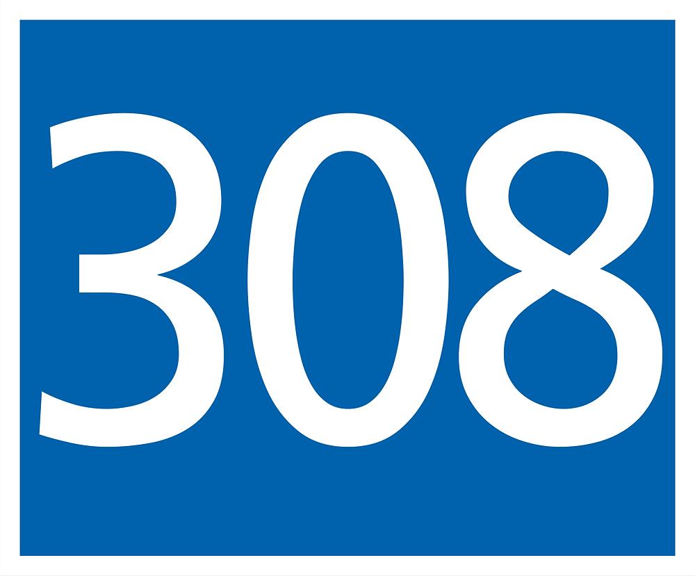 Hauptstrasse_Nummer_308_svg.png