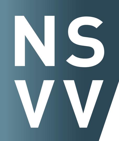 Gedragscode NSVV verhoogt kwaliteit lichtberekeningen