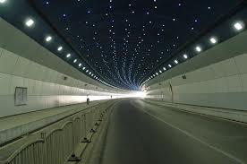 tunnelverlichting.png