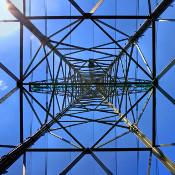 elektriciteit01_175.jpg