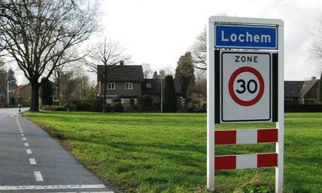 Gemeente Lochem pakt verduurzaming openbare verlichting verder aan