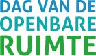 Lezing Innolumis tijdens beurs Dag van de Openbare Ruimte te Utrecht