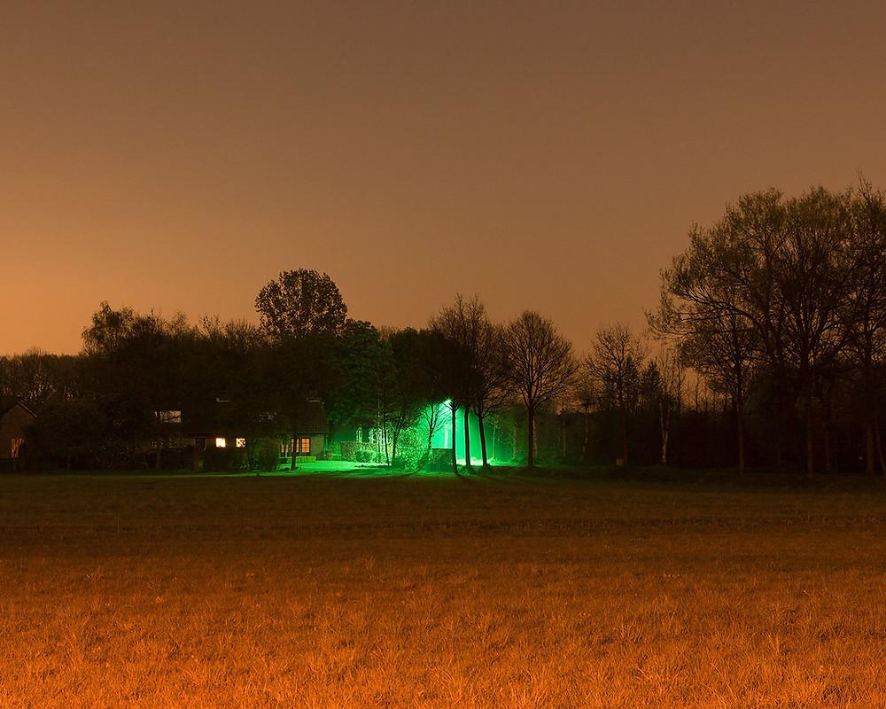 001-Green-14-Watt-copy.jpg