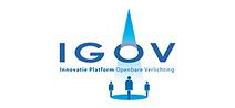 IGOV logo