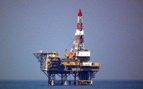 Verpest goedkope olie het duurzame feestje?