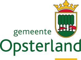 Energiezuinige openbare led verlichting in Opsterland