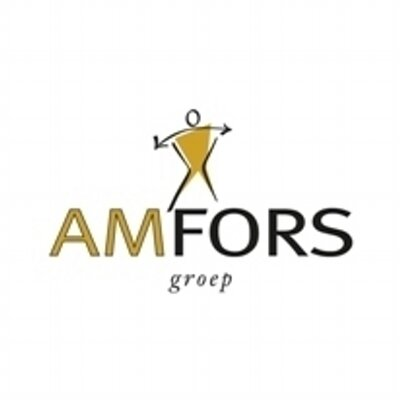 Uitbreiding productie Innolumis led armaturen bij sociaal werkbedrijf Amfors