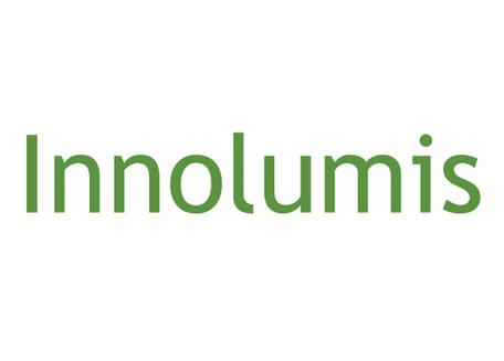 PERSBERICHT: Wisseling van de wacht bij Innolumis
