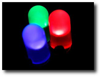 LED_RGB_3.jpg