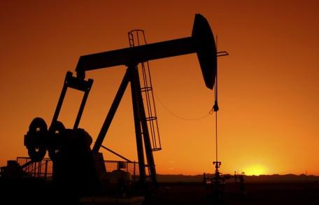 Oliesector blijft te veel vasthouden aan het oude