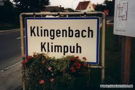 Innolumis verlicht Oostenrijkse grensgemeente Klingenbach