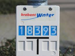 Waterbedrijf Brabant Water kiest bewust voor led verlichting Innolumis