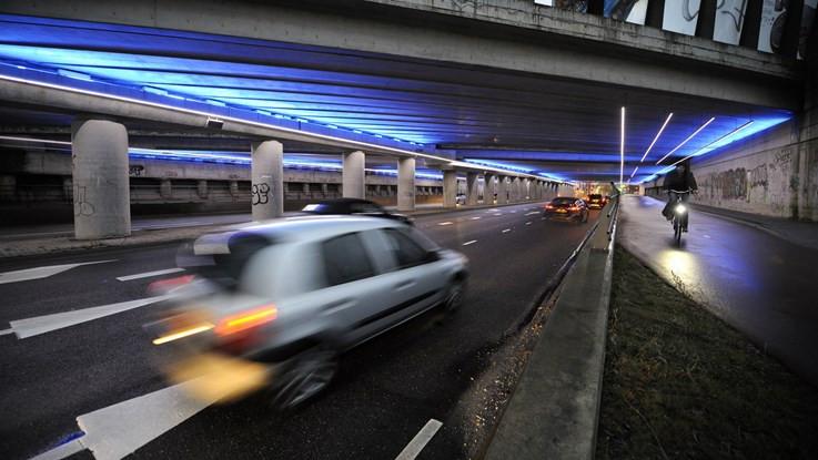 De_verlichte_tunnel_(foto_Jos_Lammers).jpg
