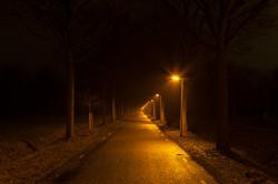 Nicole BAT-lamp (0299)