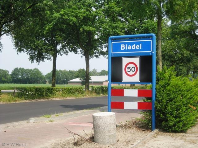 Welkom in Bladel.jpg